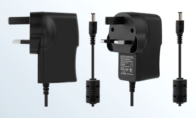 CP-A1 Power adaptor